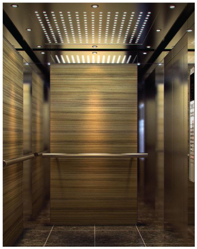 Lifts Bangalore | Lifts Karnataka | Elevators Bangalore | Johnson
