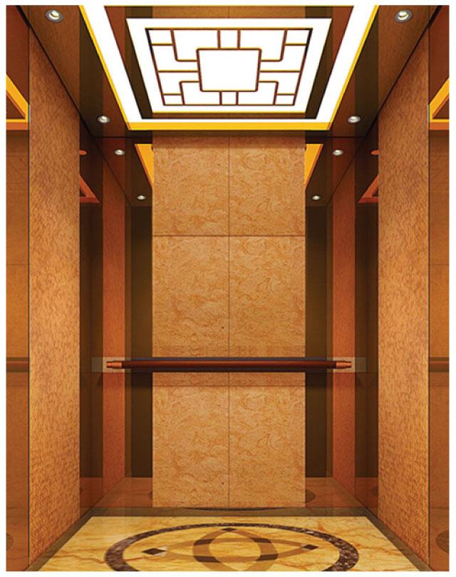 Lifts Bangalore Lifts Karnataka Elevators Bangalore